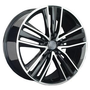 Литой диск Replica Volkswagen VW271 8x20 5*112 ET 43