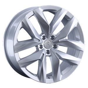 Литой диск Replica Volkswagen VW275