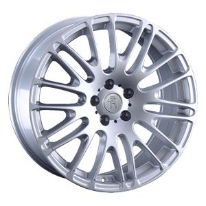Литой диск Replica Volkswagen VW276 8.5x19 5*112 ET 28