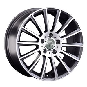 Литой диск Replica Volkswagen VW280 7.5x18 5*112 ET 51