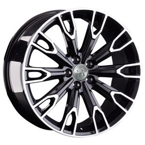 Литой диск Replica Volkswagen VW282 9x20 5*112 ET 33