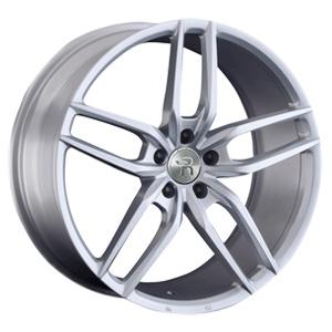 Литой диск Replica Volkswagen VW289 8.5x19 5*112 ET 28