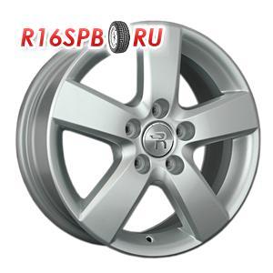 Литой диск Replica Volkswagen VW29 6.5x16 5*112 ET 50 S