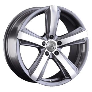 Литой диск Replica Volkswagen VW290 8x18 5*112 ET 25