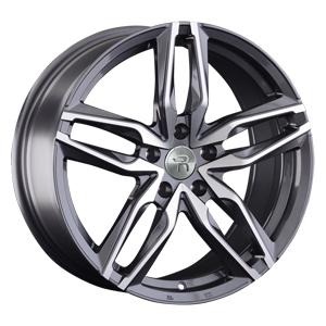 Литой диск Replica Volkswagen VW291 8x18 5*112 ET 25