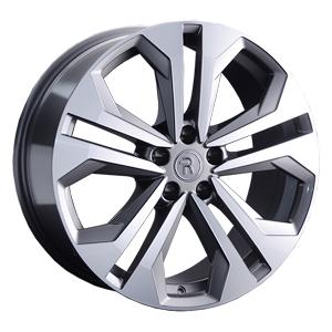 Литой диск Replica Volkswagen VW295