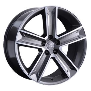 Литой диск Replica Volkswagen VW299
