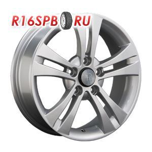 Литой диск Replica Volkswagen VW31 6.5x16 5*112 ET 50 S