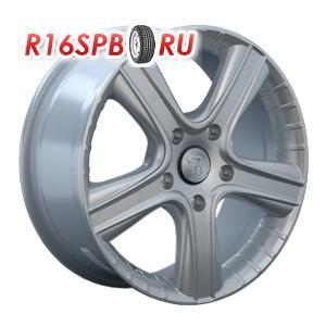 Литой диск Replica Volkswagen VW32 6.5x16 5*112 ET 42 S