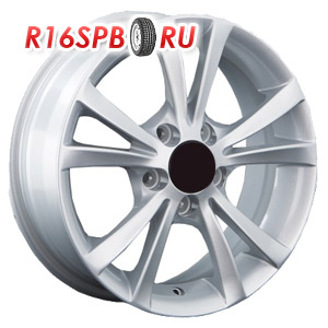 Литой диск Replica Volkswagen VW34 6x14 5*100 ET 43