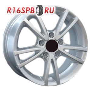 Литой диск Replica Volkswagen VW35 6.5x15 5*112 ET 50
