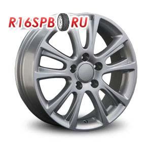 Литой диск Replica Volkswagen VW39 6.5x16 5*112 ET 50