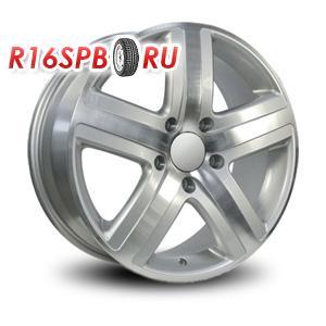 Литой диск Replica Volkswagen VW3H 8x18 5*120 ET 57