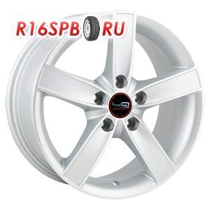 Литой диск Replica Volkswagen VW41 7x16 5*112 ET 45 SF