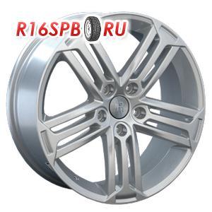 Литой диск Replica Volkswagen VW45 7.5x17 5*112 ET 45 S