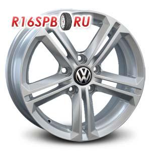 Литой диск Replica Volkswagen VW46