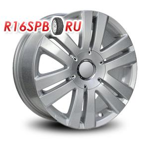 Литой диск Replica Volkswagen VW4H 7x16 5*112 ET 45