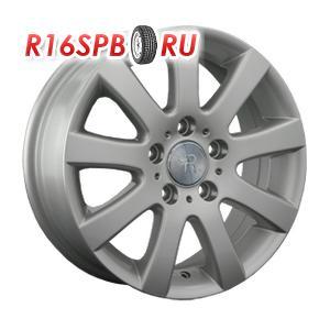 Литой диск Replica Volkswagen VW5 7x17 5*112 ET 43 S