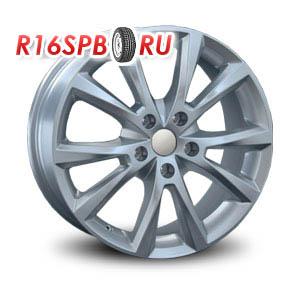 Литой диск Replica Volkswagen VW54 7.5x17 5*130 ET 50