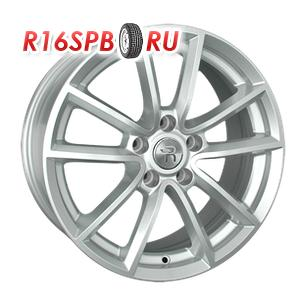 Литой диск Replica Volkswagen VW57 8x17 5*112 ET 41 S