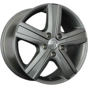 Литой диск Replica Volkswagen VW59 7.5x17 5*120 ET 55