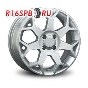 Литой диск Replica Volkswagen VW60 6.5x16 5*100 ET 37