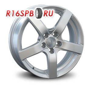 Литой диск Replica Volkswagen VW66 7x18 5*112 ET 43