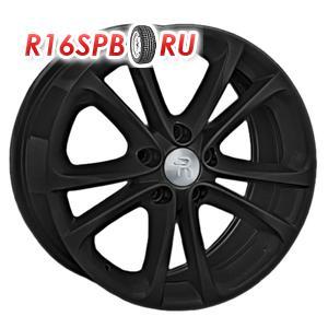 Литой диск Replica Volkswagen VW69 8x17 5*112 ET 41 MB
