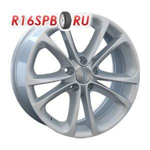 Литой диск Replica Volkswagen VW69 8x17 5*112 ET 41 S
