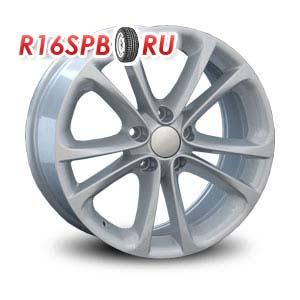 Литой диск Replica Volkswagen VW69 6x15 5*100 ET 40