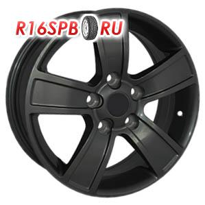 Литой диск Replica Volkswagen VW73 6x15 5*112 ET 43 MB