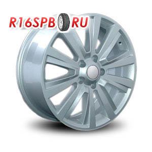 Литой диск Replica Volkswagen VW79 7.5x18 5*120 ET 45