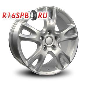 Литой диск Replica Volkswagen VW7H 9x19 5*130 ET 60
