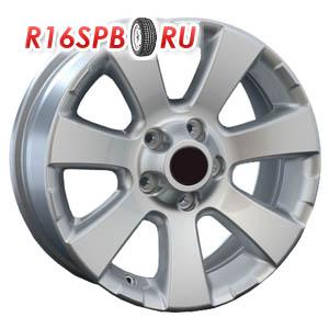 Литой диск Replica Volkswagen VW83 6.5x16 5*112 ET 33