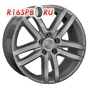 Литой диск Replica Volkswagen VW88 8.5x18 5*130 ET 53 GM