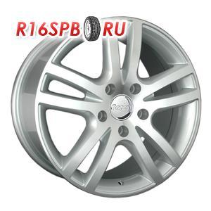 Литой диск Replica Volkswagen VW88 8.5x18 5*130 ET 53 S