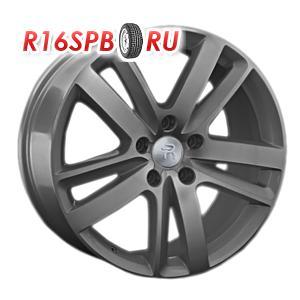 Литой диск Replica Volkswagen VW89 8x18 5*130 ET 53 GM