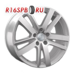 Литой диск Replica Volkswagen VW89 8x18 5*130 ET 53 S