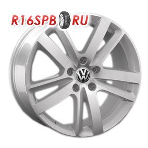 Литой диск Replica Volkswagen VW89 8x18 5*130 ET 53 SF