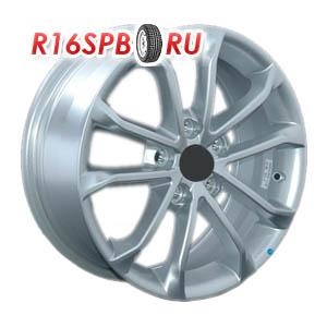 Литой диск Replica Volkswagen VW98 7.5x17 5*112 ET 47