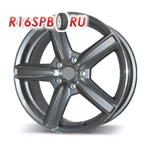 Литой диск Replica Volvo 5671 7.5x18 5*108 ET 49