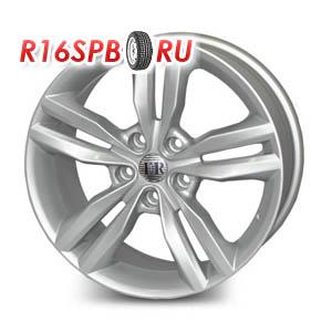 Литой диск Replica Volvo 956 7.5x17 5*112 ET 47