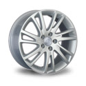 Replica Volvo V23 7.5x18 5*108 ET 55 dia 63.3 S