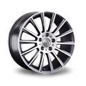 Replica Volvo V81 7.5x18 5*108 ET 50 dia 63.3 GMFP