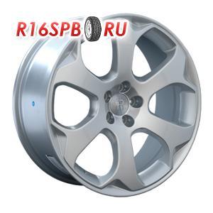 Литой диск Replica Volvo V10 7x18 5*108 ET 49 S
