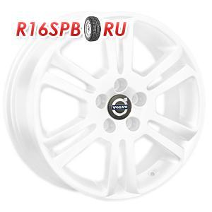 Литой диск Replica Volvo V12 7x18 5*108 ET 49 W