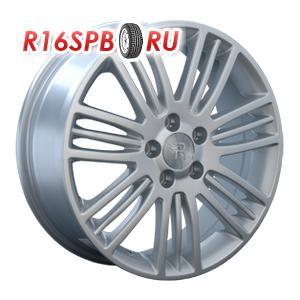 Литой диск Replica Volvo V15 7x17 5*108 ET 49 S
