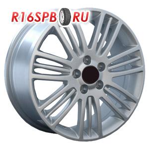 Литой диск Replica Volvo V15 7x17 5*108 ET 49
