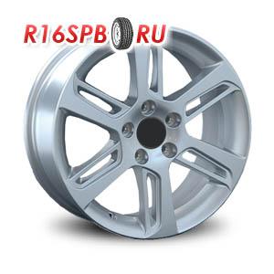 Литой диск Replica Volvo V19 7x16 5*108 ET 50