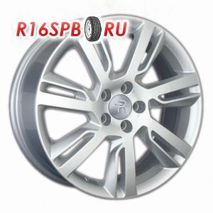 Литой диск Replica Volvo V22 7.5x18 5*108 ET 52.5 S